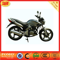 Cheap Wholesale street bike 150cc motorcycle rickshaw