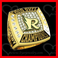 Byer jewelry make kinds of replica championship jewelry replica world champions sports ring