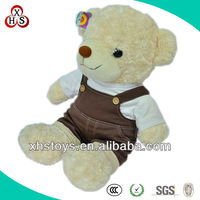 2013 New Products OEM Lovely 8 Years Old Toys