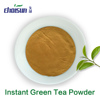 Halal Green Tea Powder For Ingredients