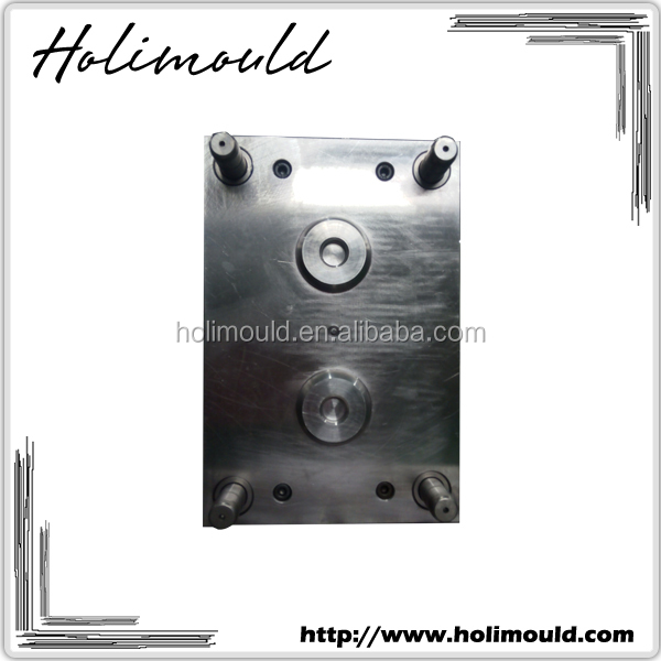 N Household products plastic injection mould makers China Supplier