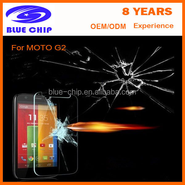 Economic best selling clear touch screen protector film