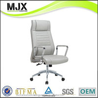 Top grade new coming supreme chair office chair