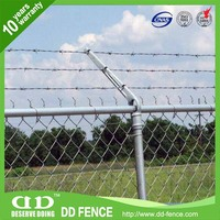 security cheap portable outdoor dog fence for wholesales
