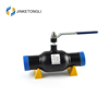 china supplier independent research urban construction no leak ball valve dn50 pn10