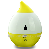 GL-1150 ultrasonic humidifier parts car humidifier