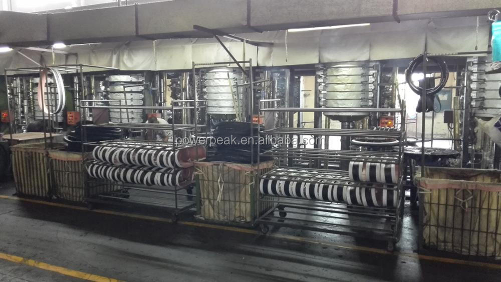 bicycle tyre factory.jpg
