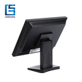 Fatory supply small vertical lcd low cost touch screen monitor