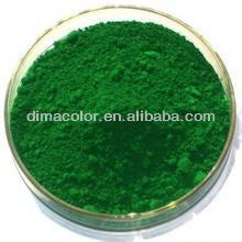 PHTHALOCYANINE GREEN G-P (PG7) BASF,CLARIANT;(CIBA)Irgalite Green GFNP