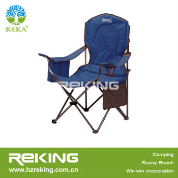 Aluminium Garden Furniture Camping Chairs