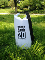 Convenient water proof dry bag,ocean pack waterproof outdoor beach bean bag for hot sales