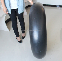 1200R20 rubber inner tube
