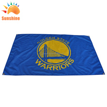 Custom all sports team nba flag, national flag of different countries, world flags images banner flags all countries
