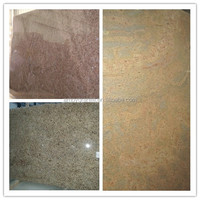 (good quality +well-service ) granite standard slabs wholesale