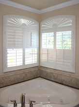 Fair price beautiful platation shutters sunblinds white plantation shutters all locations