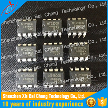 High Quality Constant Current Electronic IC Chips, LED Driver IC