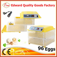 Edward hot sale incubator 60 egg incubator picture bird breeding box for sale EW-96A