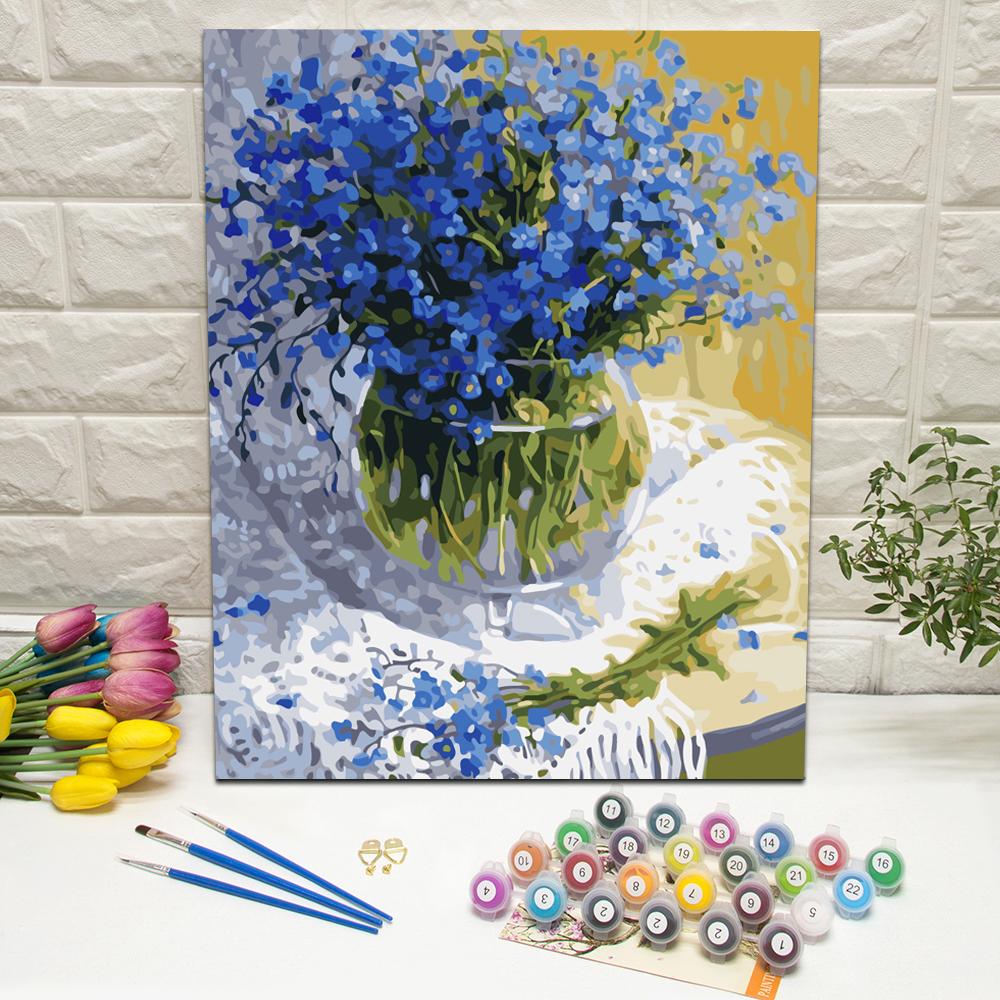 Wholesale framing oil paintings glass - Online Buy Best framing oil ...
