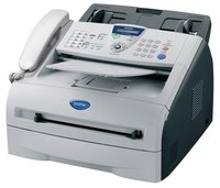 Brother Fax Machines