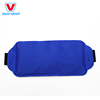 /product-detail/top-supplier-flexible-ice-soothing-cold-hot-pack-1999817412.html
