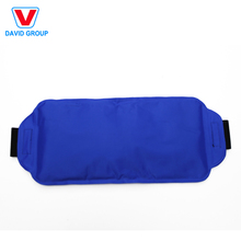 Top Supplier Flexible Ice Soothing Cold Hot Pack