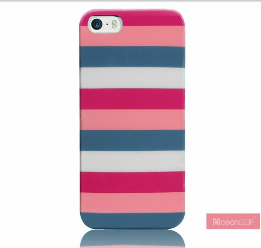 Hot selling pc plastic recycling phone case for apple iphone 5s 32gb