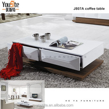 korean furniture world source international patio furniture coffee table J807A