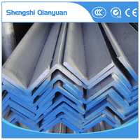 Construction structural angle iron specification, iron angle with factory price