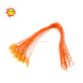Factory price 0.5M professional happiness fireworks ifuse igniters display Emathc igniter