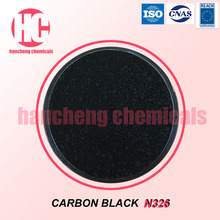 carbon black n326 for rubber and tyre industries