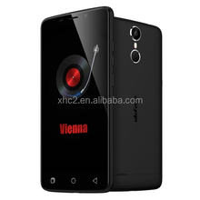 free sample wholesale original hot selling Ulefone Vienna 32GB Android 5.1 unlocked 4G smartphone cell phone mobile phone