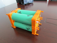LiFePO4 Battery 3.2V/10AH