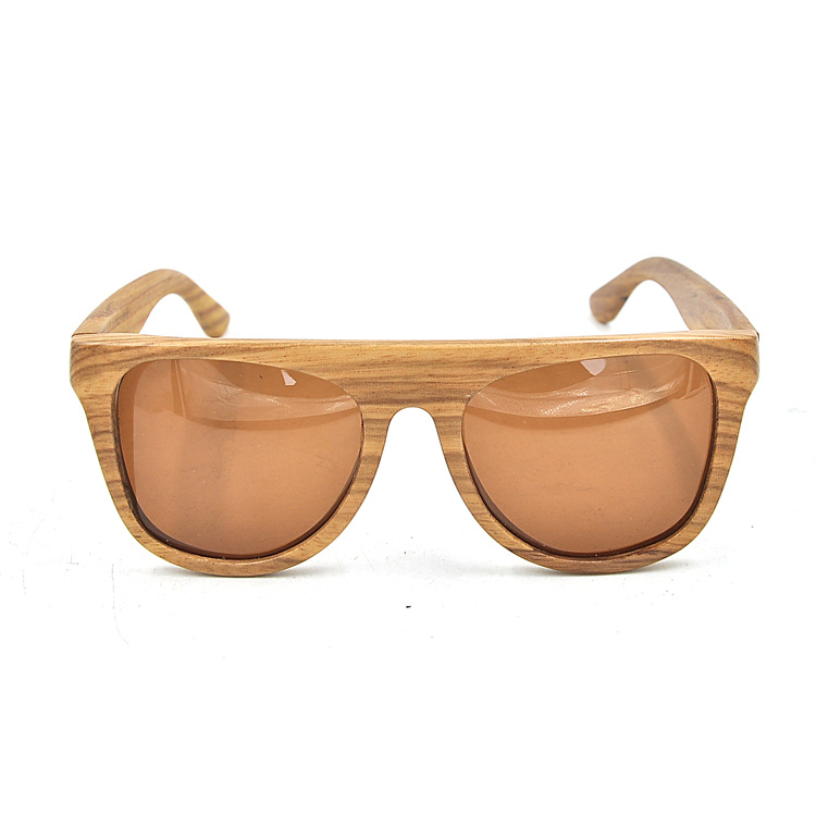 2016 Wholesale Italian Brand Sunglasses Wooden Sunglasses from China Brand Name Sun Glasses