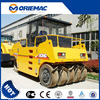 Hot sale 30 ton XCMG three wheel static road roller XP301 for sale