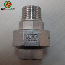 wholesale lpg gas pipe fitting and gas pipe fitting for kitchen