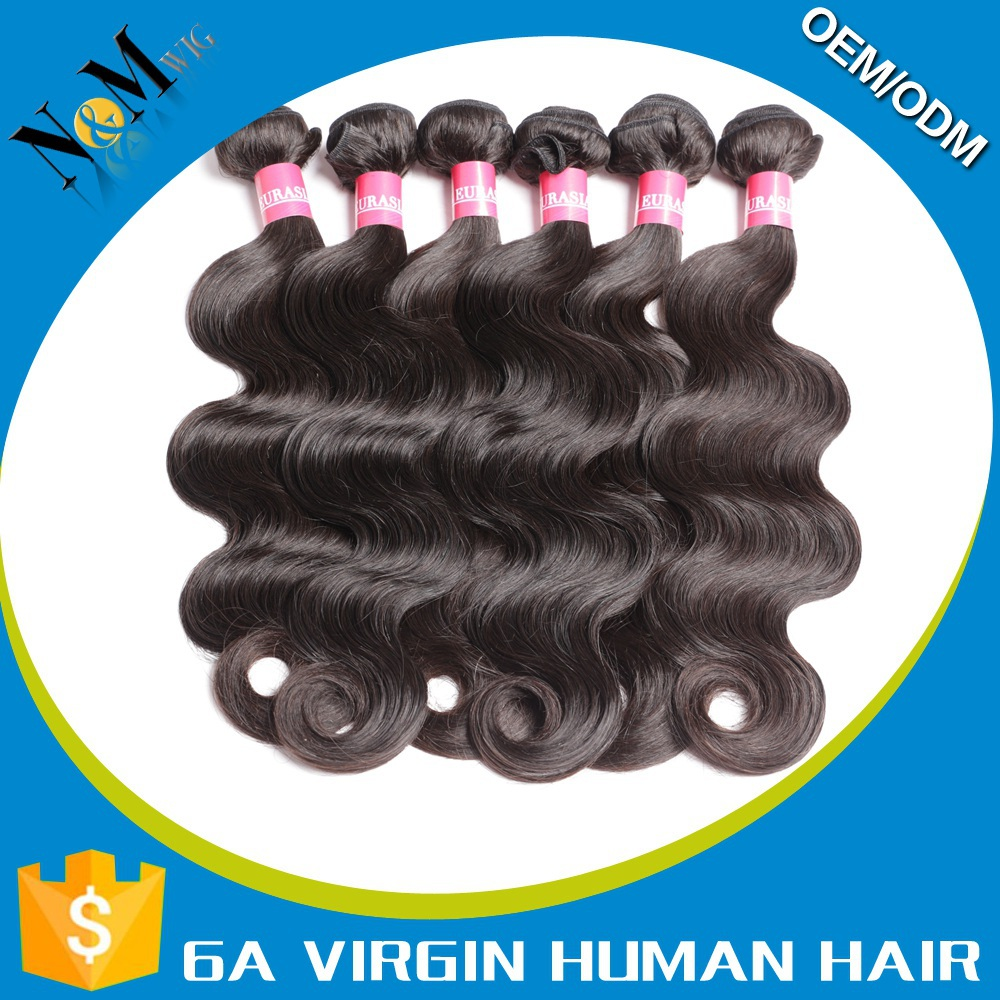 Wholesale bulk buy from china hair weave wholesale,brazilian virgin lace closure,african synthetic hair extension weave