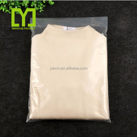 Wholesale high quanlity auto new style free sample pe ld bags
