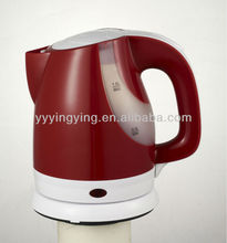 electric water heating jug