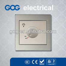 500W Light dimmer switch LED dimmer switch