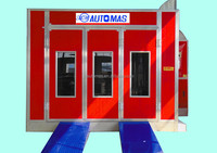 spray paint on Alibaba.com/High Quality Spray Booths/Cheap Price Spray Booth on Alibaba.com