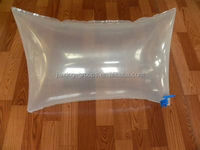 Popular style air ventilated bag with cheap price,customized size,OEM orders are welcome