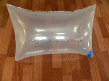oem Popular style air ventilated bag with cheap price,customized size,OEM orders are welcome