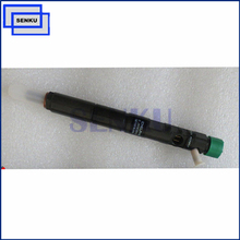 Wholesale Common Rail Injector EJBR02501Z Suitable for KIA Frontier 2.9 CRDi