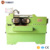 nut bolt manufacturing machinery price roll forming machine TB-50S