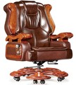 wood chair,factory chairs,swivel chair MA6034