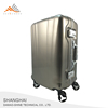 Professional Hard Shell ABS Travel Luggage With Best Selling