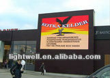 special Cheap price!!!!! Outdoor advertising video led digital billboard