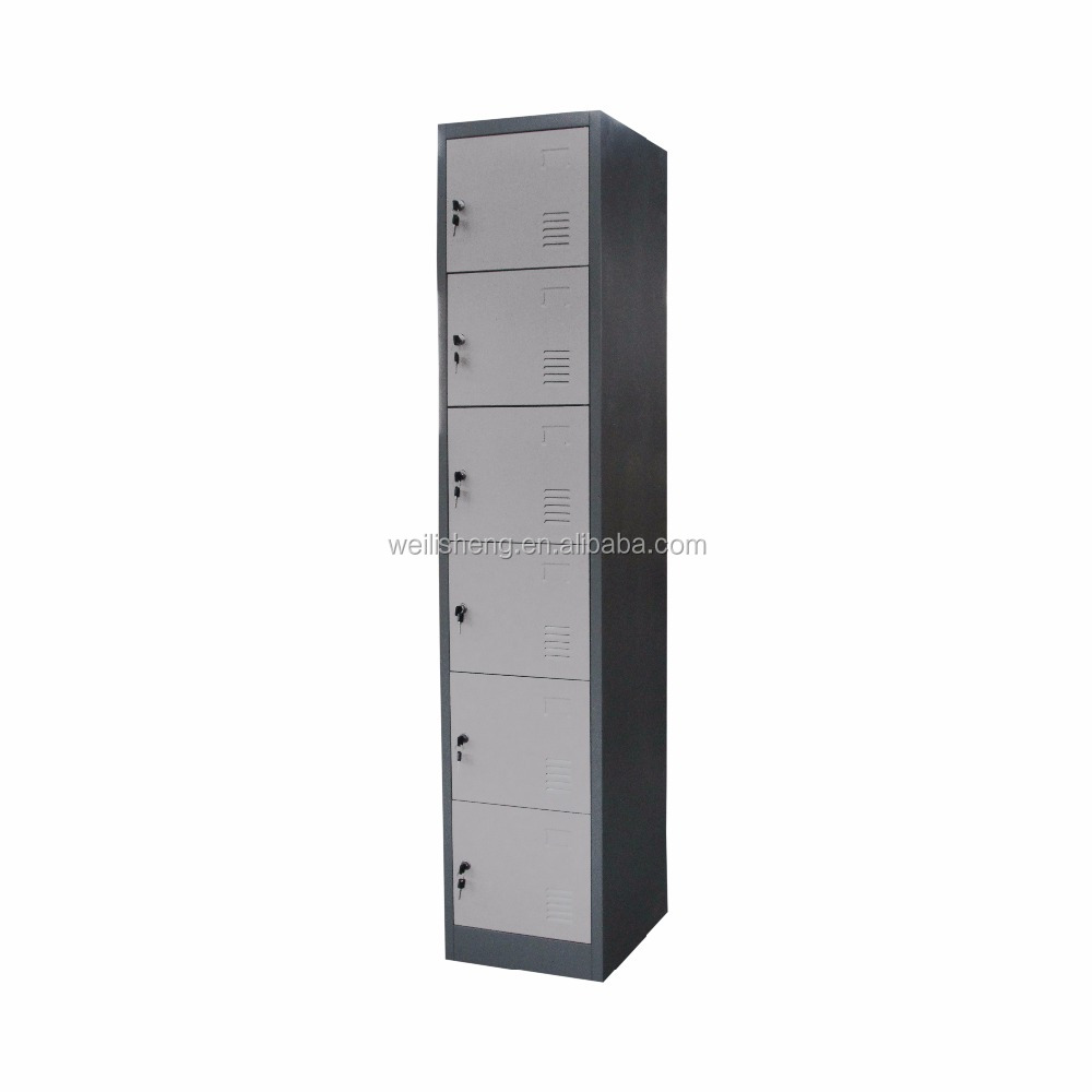 Steel or iron designs portable wardrobe hot sale in india