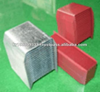 Magazine Seal 32mm for Steel Strapping