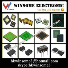 (Electronic Components) FY8